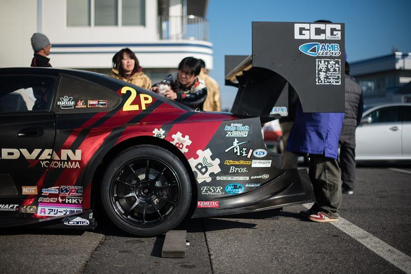 Mayday_Garage_Tsukuba_Circuit_Battle_EVOME-42.jpg