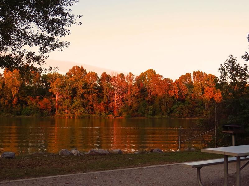 Foscue Creek Park, Demopolis, Alabama (5).JPG