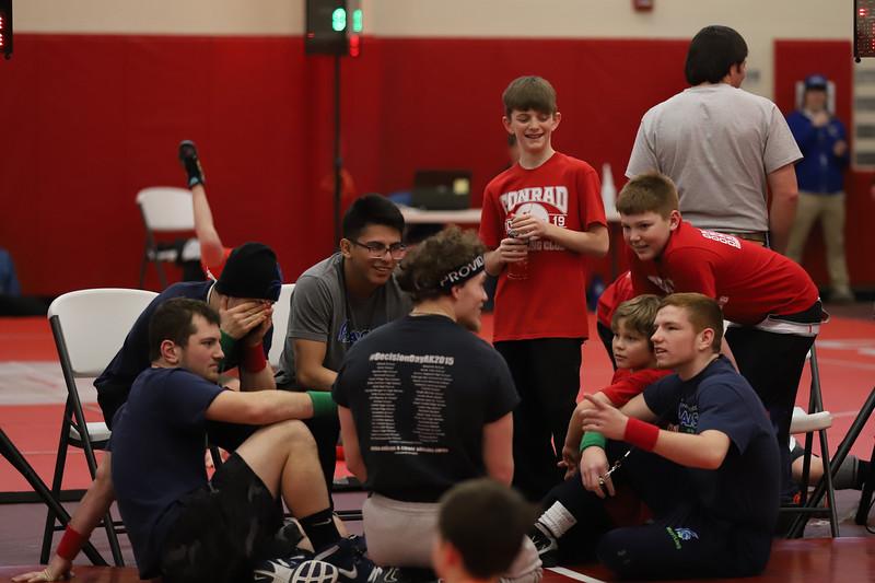 Little Guy Wrestling_4122.jpg