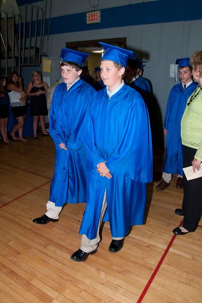 20120615-Connor Graduation-034.jpg