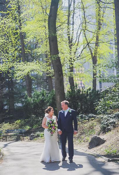 Central Park Elopement - Robert & Deborah-85.jpg