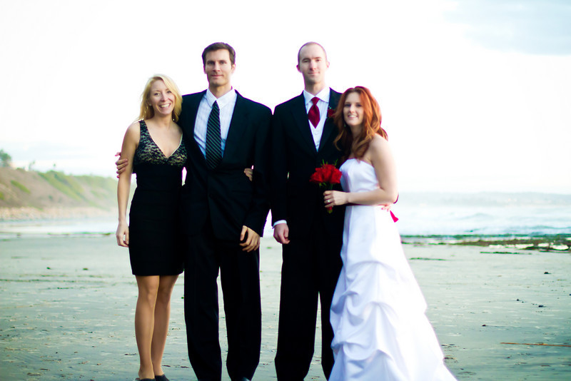 Tracy and Ian's Wedding-596.jpg