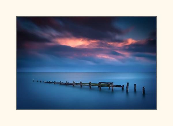 Steve Docwras Photography Portfolio