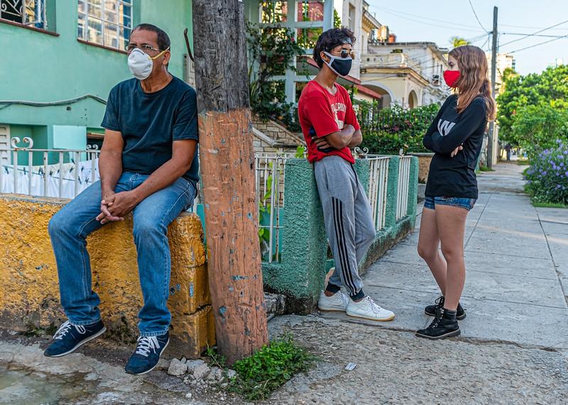 La Habana_290920_DSC3374.jpg