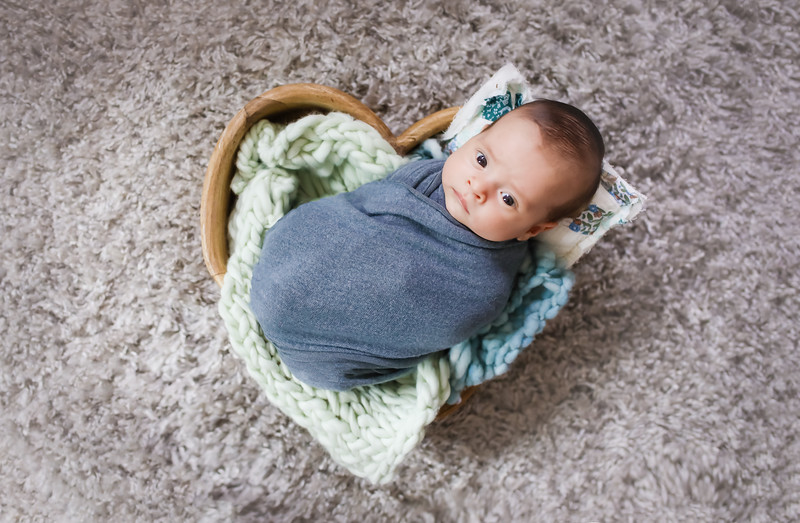 newport_babies_photography_two_months_old-8241-1.jpg