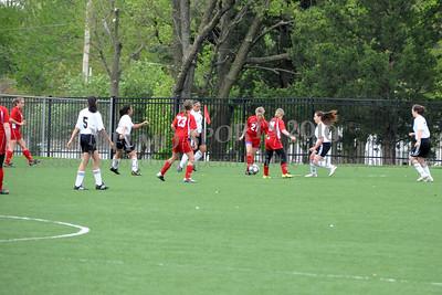 2010 SHHS Soccer 04-16 021