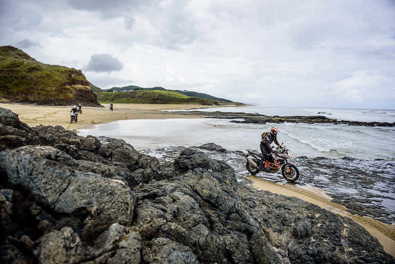 2018 KTM New Zealand Adventure Rallye - Northland (217).jpg