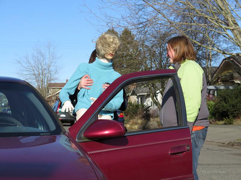 Car Crash Shoot Jan 31 2014  (54 of 221).jpg