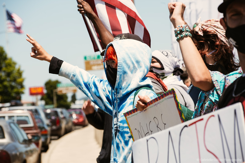 Coos-Bay-BLM-Protest-July-5th-2020-Gabrielle-Colton-013-2.jpg
