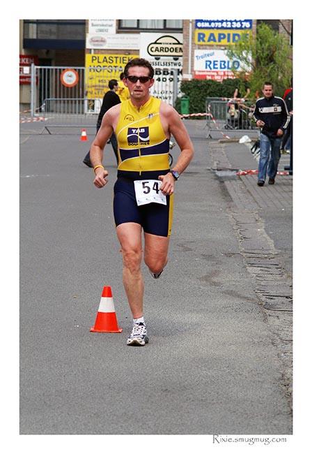 TTL-Triathlon-355.jpg