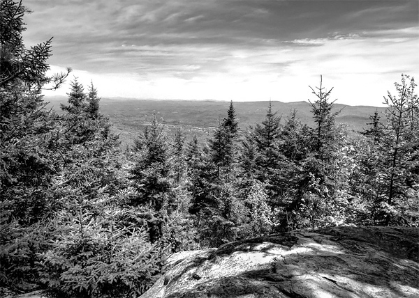 Day 24 - Knee Point Mt Ascutney.jpg