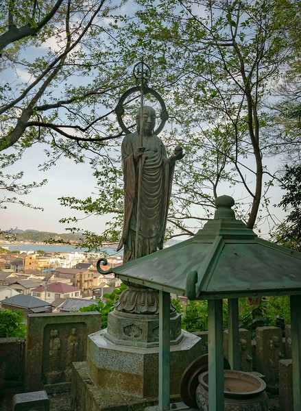 KamakuraHaseDeraJizo11.jpg