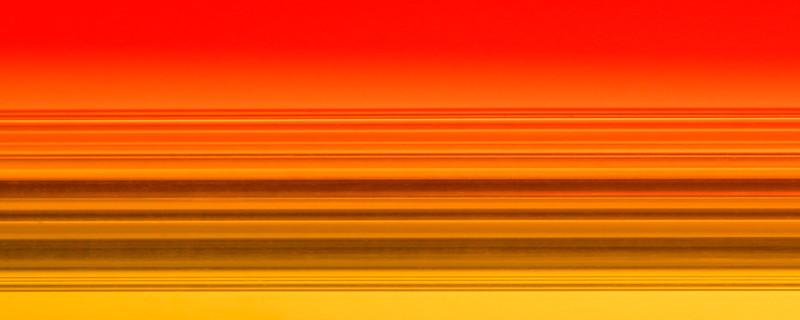 Coloured Glass 1~10473-2w.