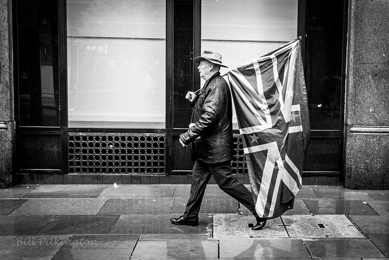demostrator at theconservative conference, Manchester-6.jpg