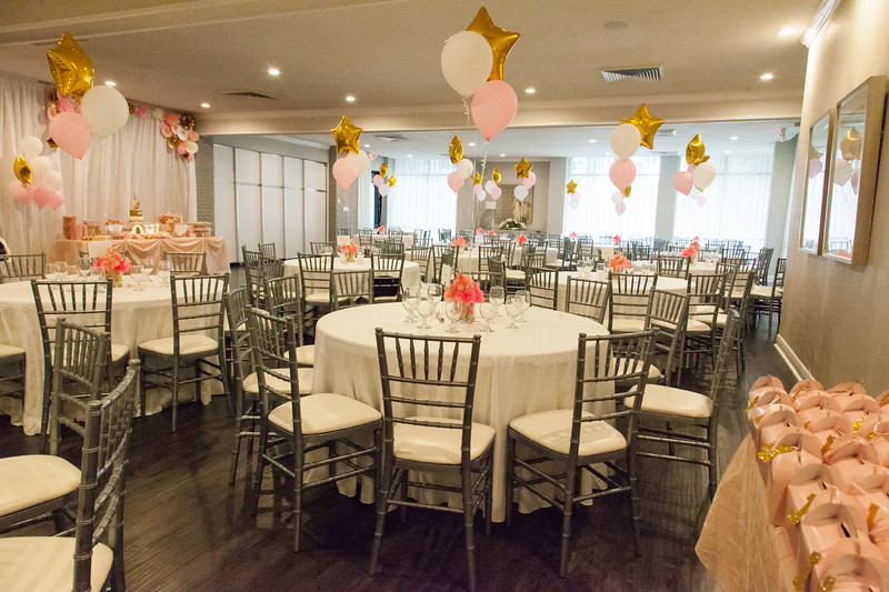 Paone Photography - Sabrina's Party-7994.jpg