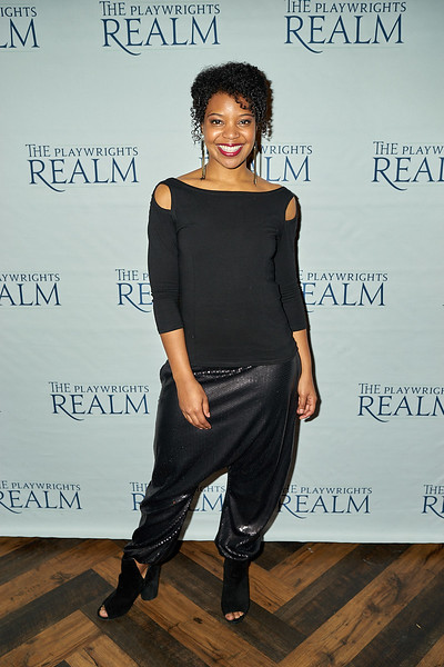 Playwright Realm Opening Night The Moors 367.jpg