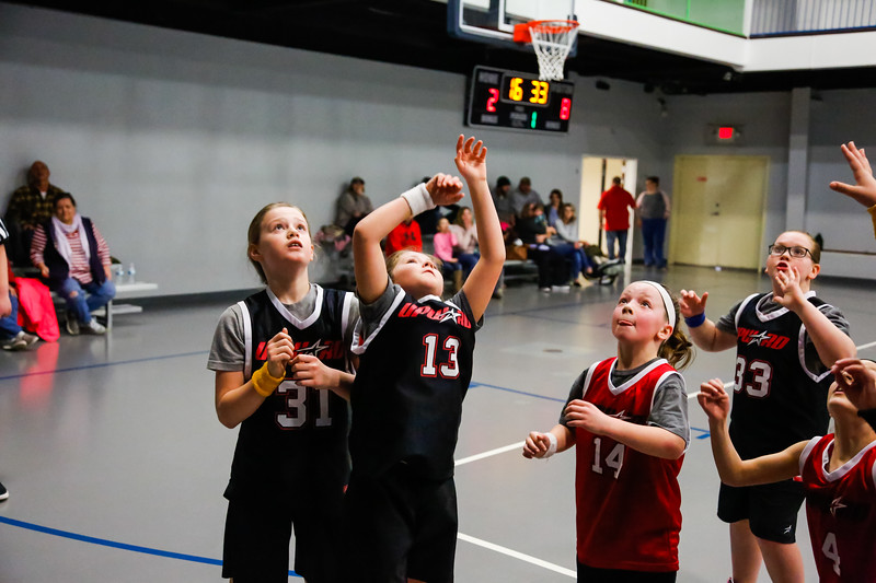 Upward Action Shots K-4th grade (1508).jpg