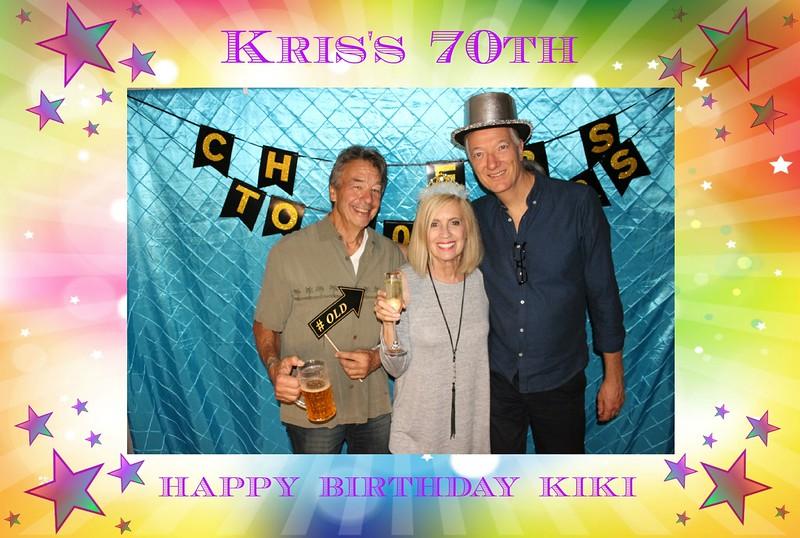 KiKi's 70th (9).jpg