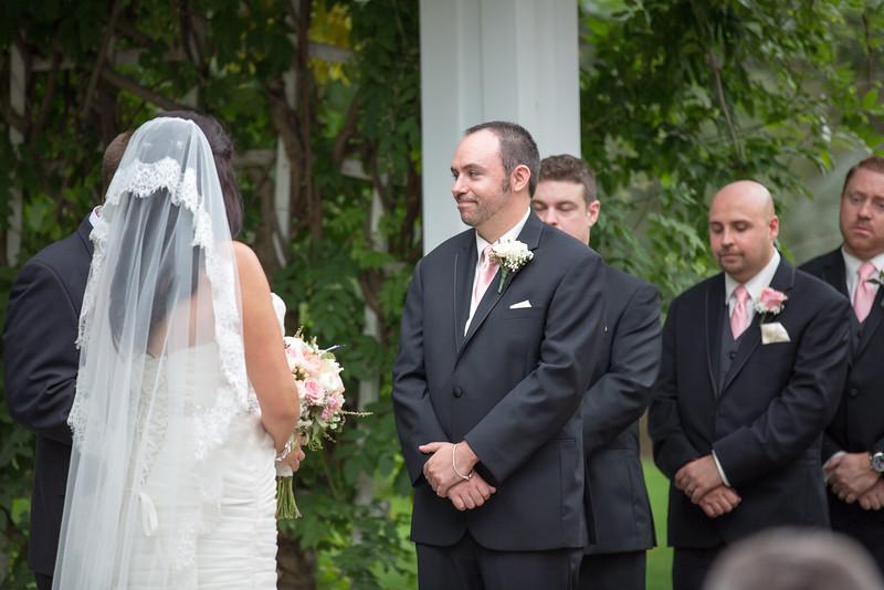 UPW_PANTELIS_WEDDING_20150829-525.jpg