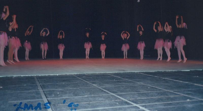 Dance_2558.jpg