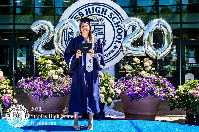 2020 SHS Graduation-0316.jpg