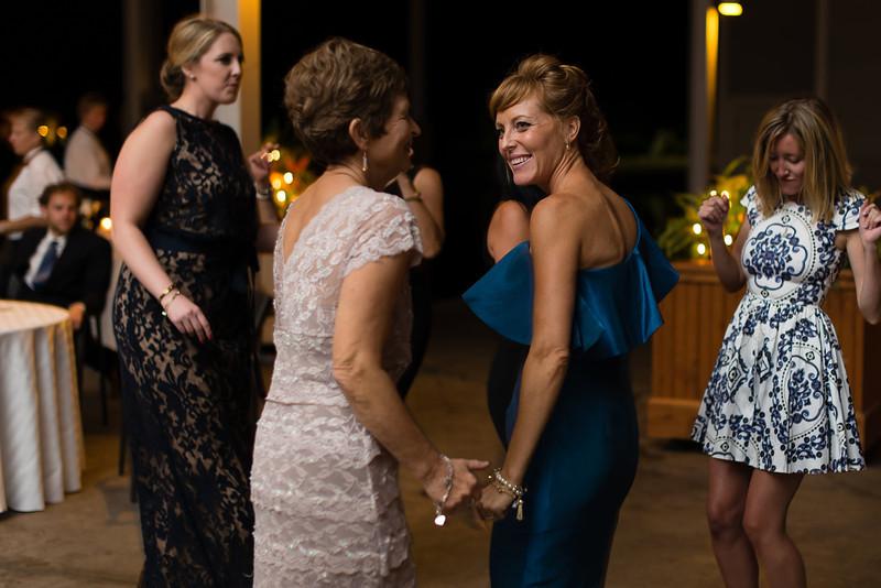bap_walstrom-wedding_20130906225923_9285