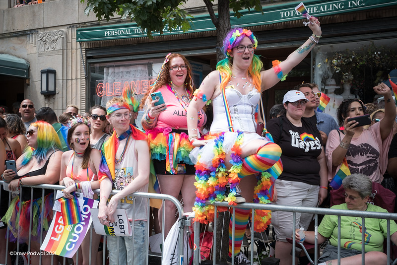 NYC-Pride-Parade-2017-HBO-48.jpg