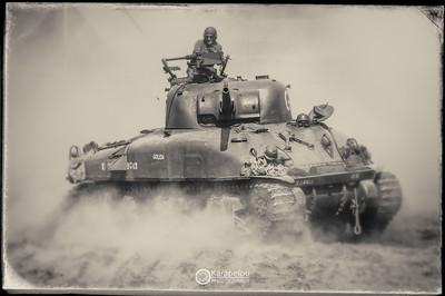 D-Day Conneaut 2016