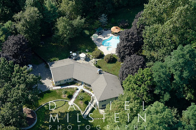 3 Whitney Dr aerials