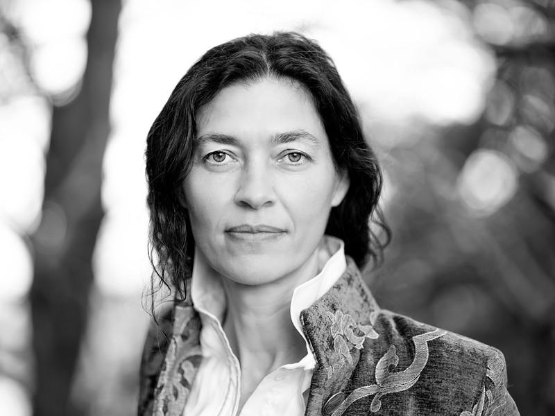 laura inserra Nadine Kreisberger quardantine 1360237-29-20.jpg