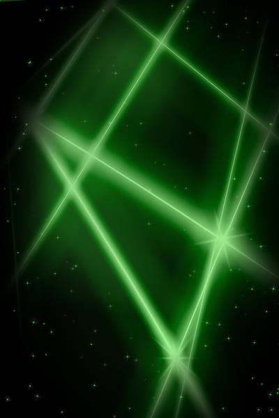 Space Lights.jpg