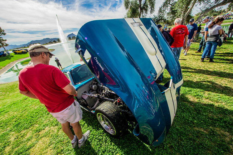 2_11_17 Concours in the Hills-77.jpg