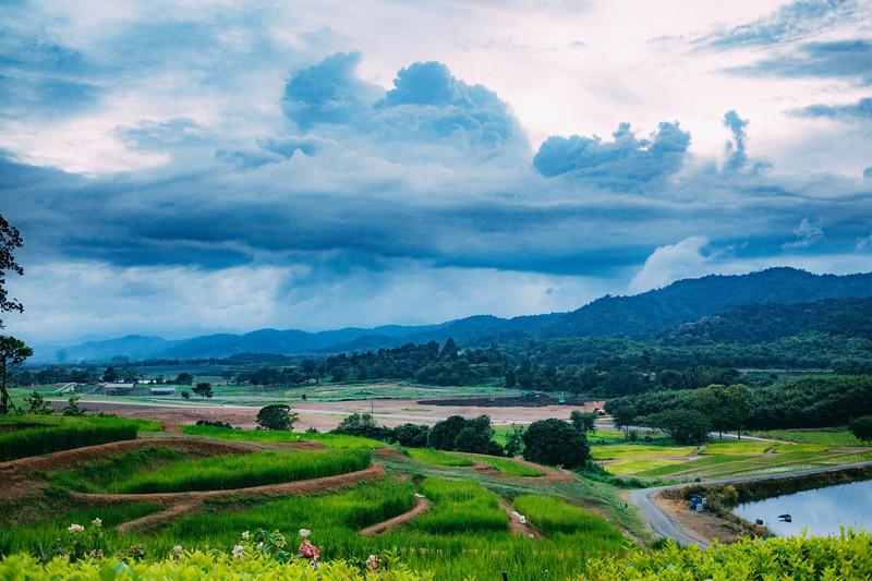 EWP2014_Thailand-7682.jpg