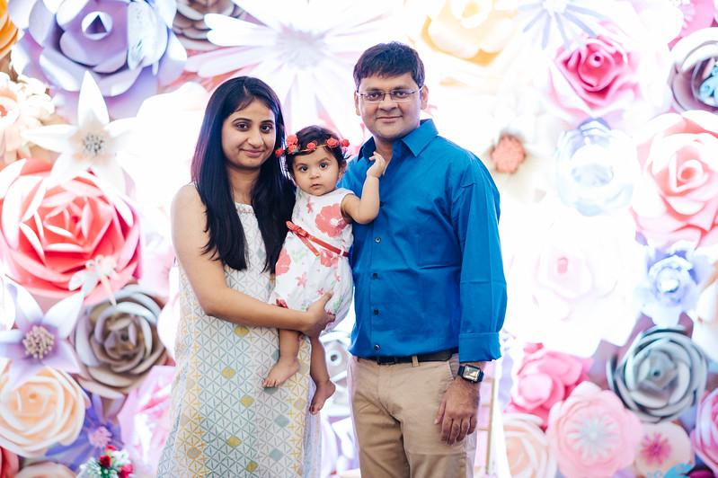 Raavi's Fifth Birthday D4-3265.jpg