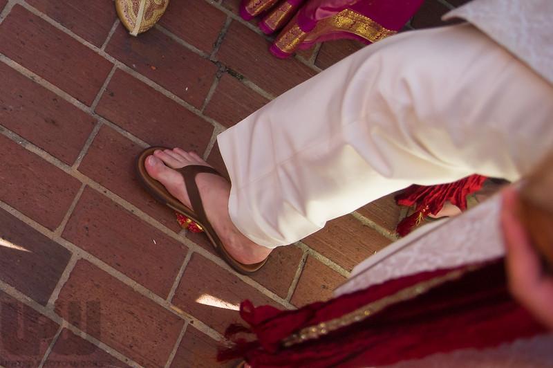 bap_hertzberg-wedding_20141011162410_D3S9571.jpg