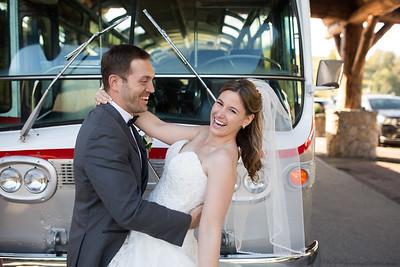 Weiland Wedding