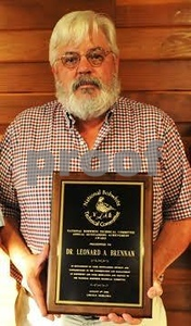 texas-quail-researcher-honored
