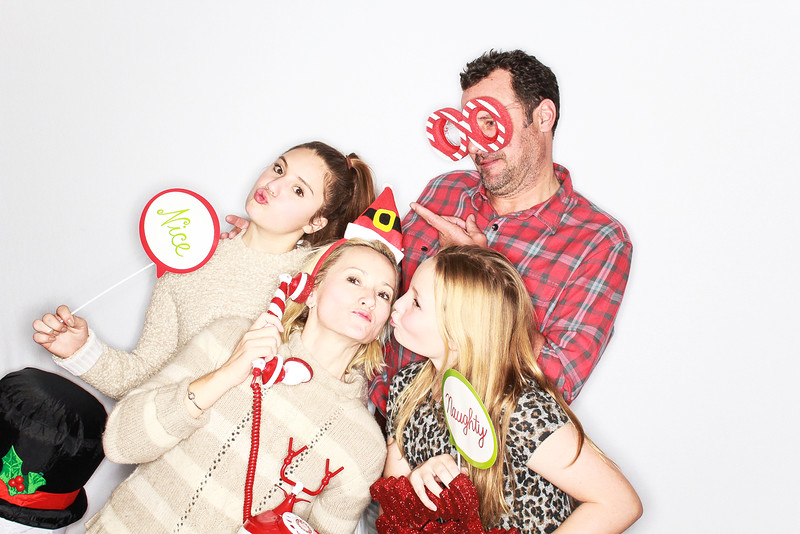 The Gianulli Christmas Party 2015-Photo Booth Rental-SocialLightPhoto.com-94.jpg