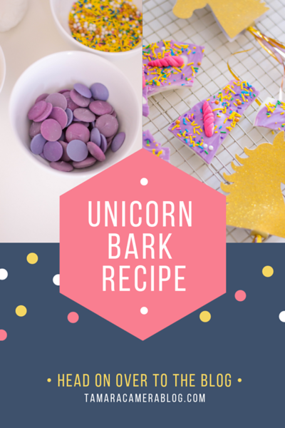 Unicorn bark recipe.png