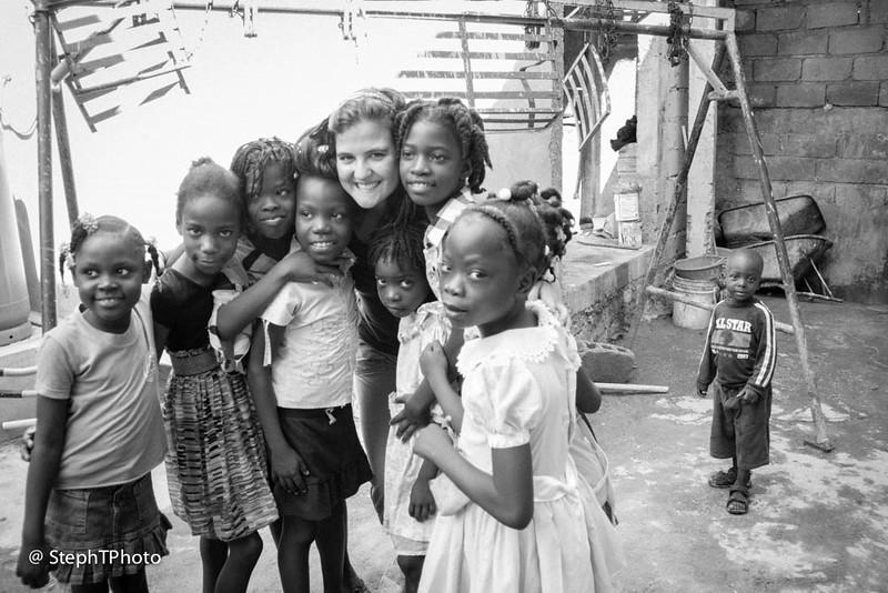 Haiti (134 of 23).jpg