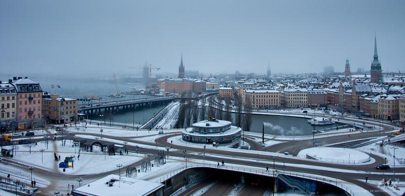 Stockholm (2010-01)