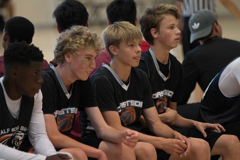 HMBHS Summer 2018 Basketball-3438.jpg