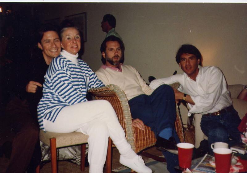 Tony D, Omi, Peter & Tony.jpg