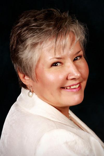 Joanne G