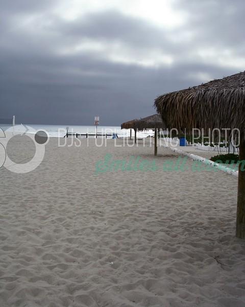 Dark Beach_batch_batch.jpg