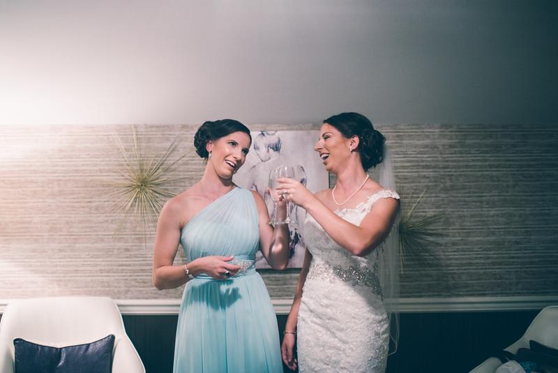 Philadelphia Wedding Photographer - Bernreuther-244.jpg