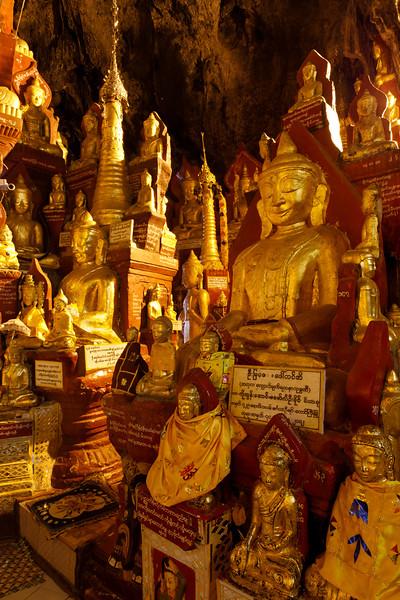 Myanmar_0618_PSokol-3064.jpg