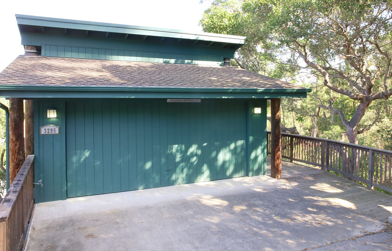 3295 Rogers Street_Home for Sale_Cambria_CA-9766.jpg