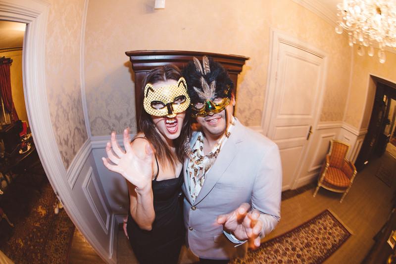 20160905-bernard-mascarade-015.jpg