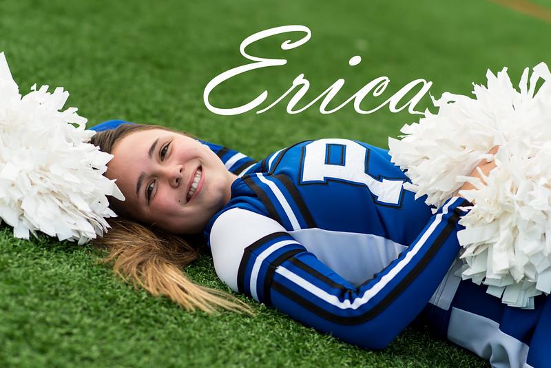 EricaSenior-224txt.jpg